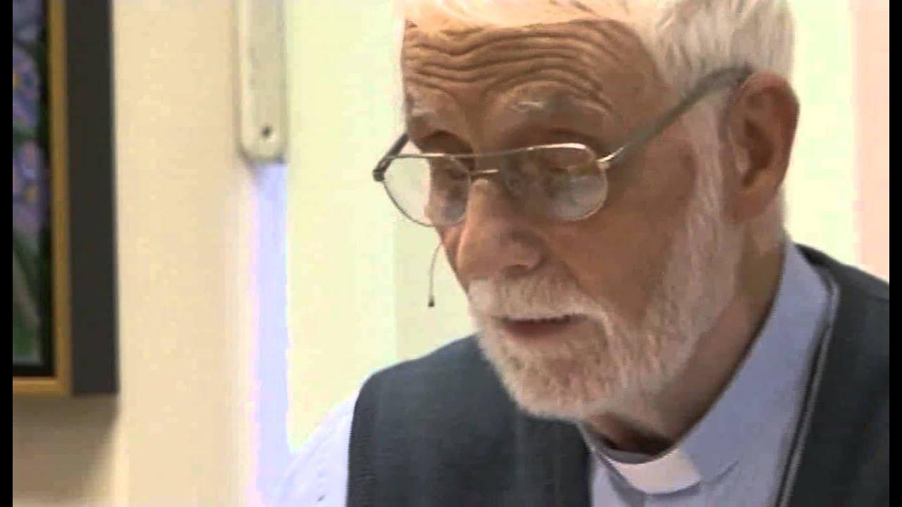 Résultats de recherche d'images pour «Le Père Jean-Régis Fropo»