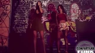 MC Pikachu e MC Fiot Vai Toma Sua Gostosa + Download