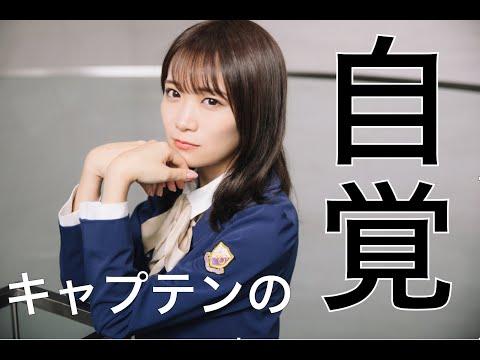 乃木坂 動画 集積