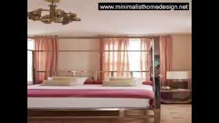 bedroom designs for girls