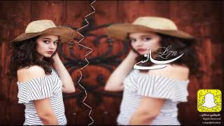 New Dance Music 2019 Club Mix   Best Shuffle Dance (Music Video Electro House Party Mix 2019(41)