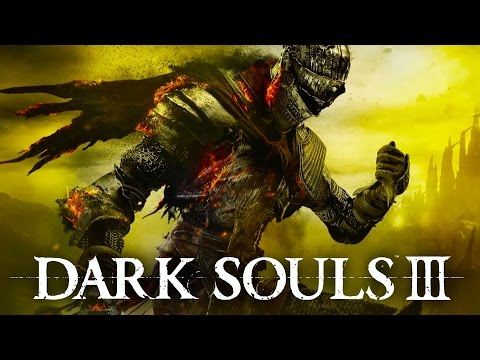 dark souls 3 pc free download