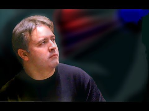 Alexei Volodin. Rachmaninov: Moments Musicaux op. 16 (live)