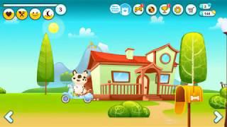 Game buat anak anak - Gamenya seruuu | ayo main Gamenya | GamePaly Android ( 1000 Games )