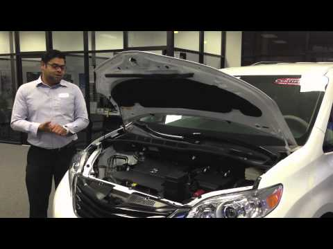 What S In A Certified Used Vehicle Madera Toyota Explains The Benefits