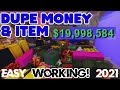 [DUPE ITEM MONEY]  2021 Lumber Tycoon 2 HACK SCRIPT  *WORKING* : Roblox