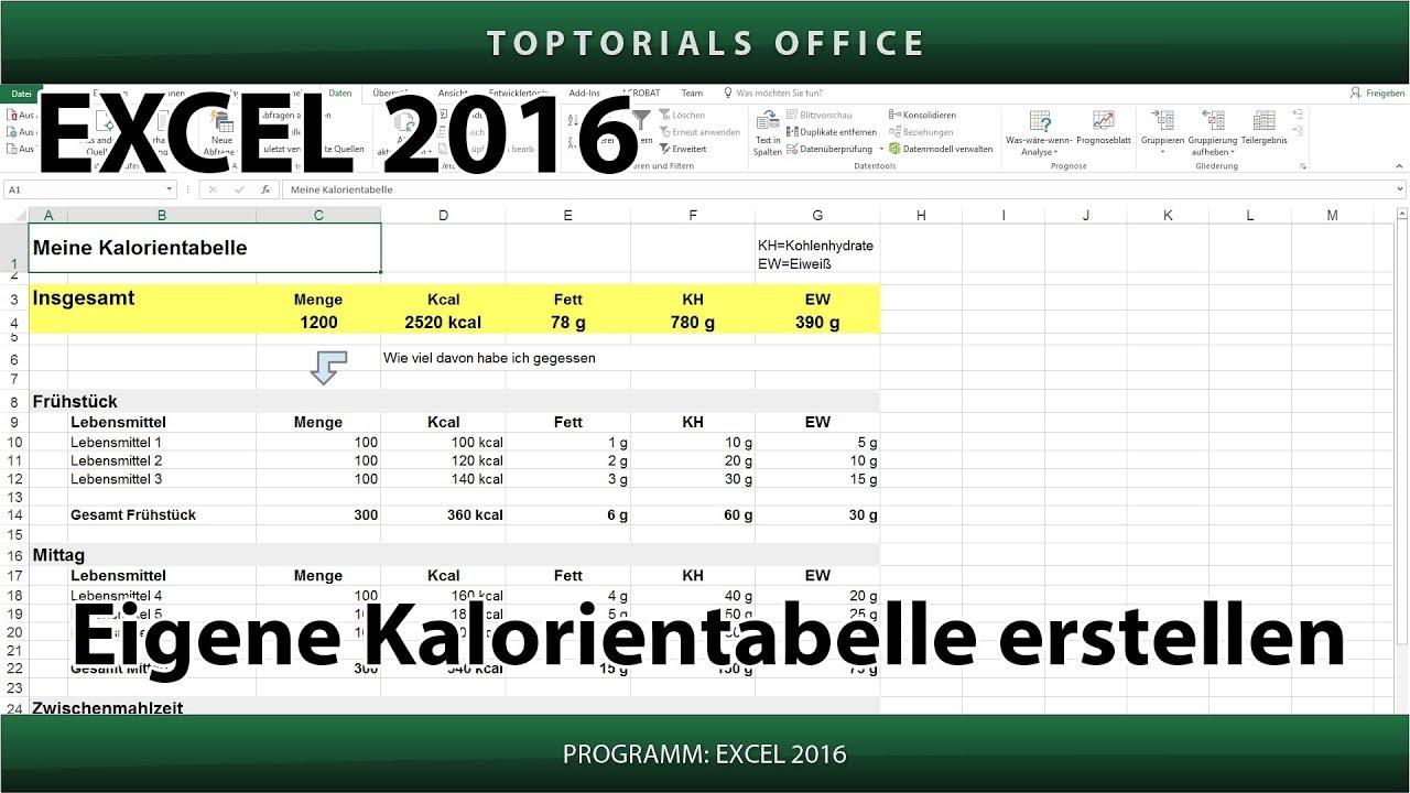 FuГџball Tabelle Excel Vorlage