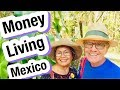 Retire in Ajijic Mexico 8.25% ROI - How to LIVE OFF Your INTEREST