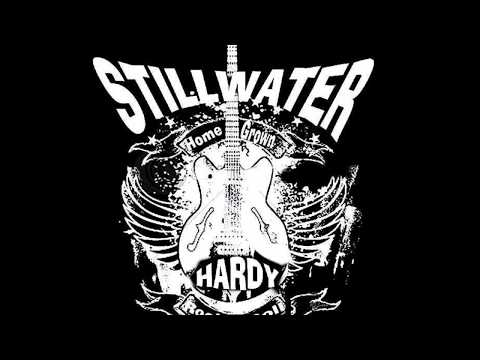 Stillwater Hardy Live at the royal 66 11-17 2017 playing ccr and zztop covers