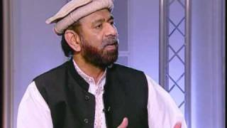 Historic Facts: Programme 20 (Urdu)