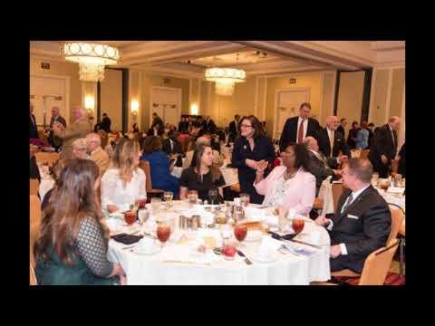 alexandria scottish rite fundraiser 2018