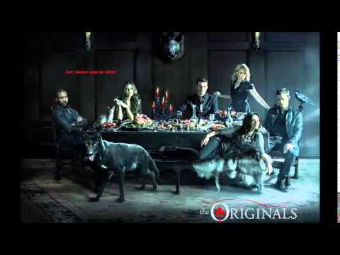 The Originals 2x14 Don't Shy From the Light (Neulore)