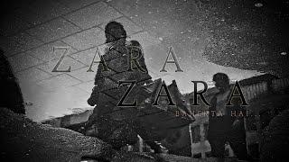 zara-zara-behekta-hai-omkar-ft-aditya-bhardwaj-rhtdm-frolics-rhythms