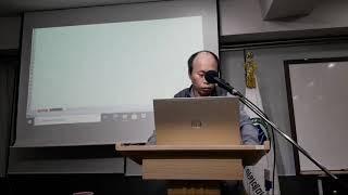 [2020.10.22,목]죠지뮬러바이블아카데미 목요강의…