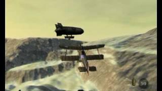 Codename Eagle: A Tribute (1of6)