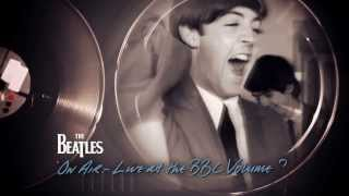 On Air - Live At The BBC Volume 2 by The Beatles