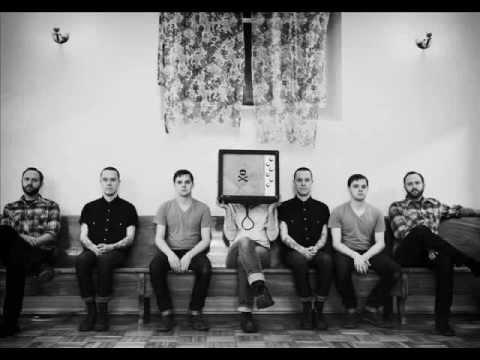 Siskiyou - Funeral Song mp3