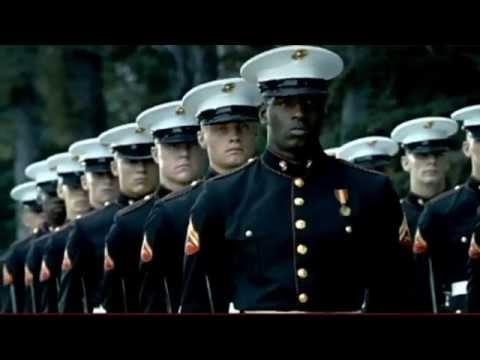 Слушать песню Военные Марши и песни Республики Китай - Марш Морской пехоты