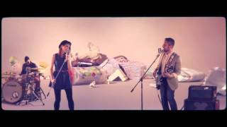 Gretta feat. Geby - Malena