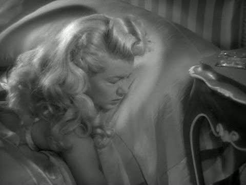 Keep Your Powder Dry is listed (or ranked) 33 on the list The Best Lana Turner Movies