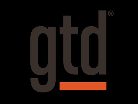 David Allen talks about the GTD® Weekly Review
