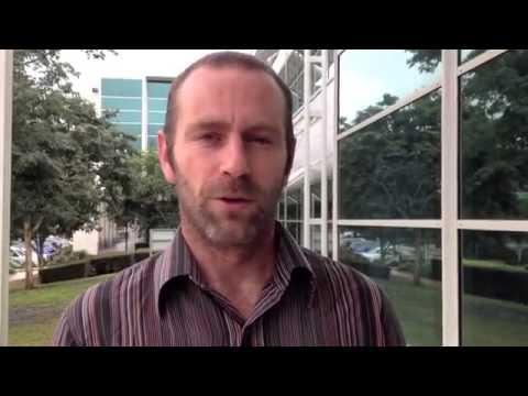 Robert Appleton Dynamic Academy - Testimonial