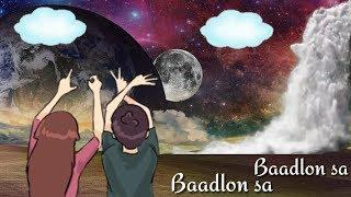 Paniyon sa new song whatsapp status | Atif aslam | Satyamev jayte | john Abraham