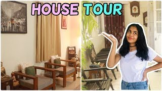FULL HOUSE TOUR IN 15 MINUTES !!!