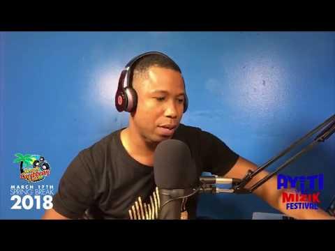 KADO de Ti Lunet's MATURITE : Listen to the album now