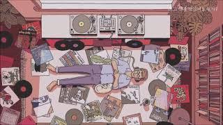 [playlist] '음악이 없다면, 인생은 한낱 실수일 뿐'
