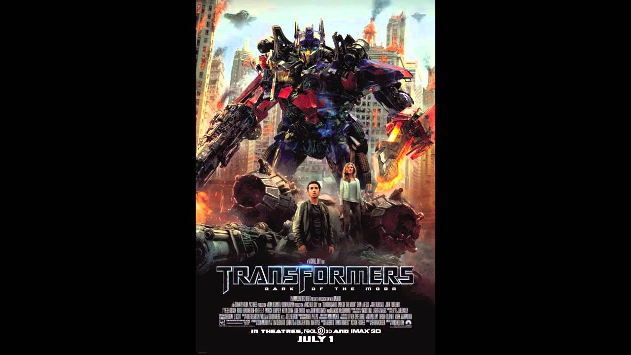 download lagu soundtrack transformers 3 dark of the moon - zoopigijv