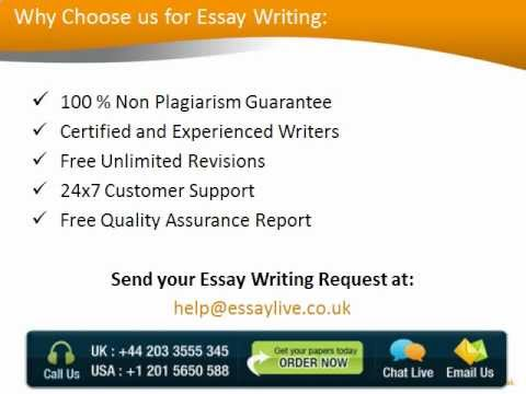 Buy a essay uk