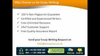 Reflection buy an essay online