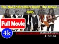 [ [*FuII*] ]- The Naked Brothers Band: The Movie (2005) [OnlineMovie]