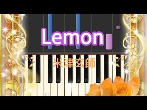 マイガール(ピアノ)初級 嵐posted by lagertfk
