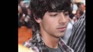Joe Jonas Love Story ch 28