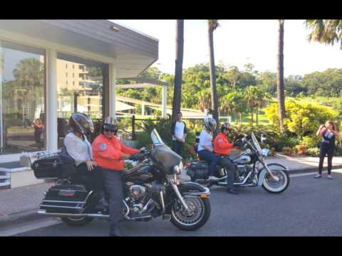a1-coffs-coast-tours---chauffeured-harley---davidson-tours