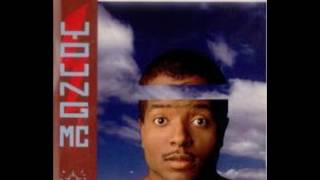 Watch Young Mc Fastest Rhyme video
