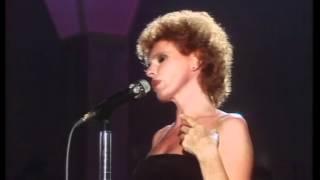 Ornella Vanoni - Amico mio, amore mio (Live@RSI 1982)