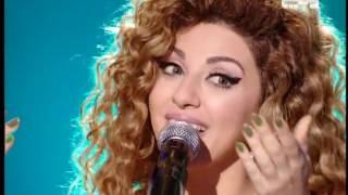 MYRIAM FARES ft ISMAEL -  YA SARIYA (taratata) مريام فارس و إسماعيل ـ يا سارية