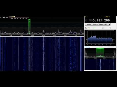 MYANMAR RADIO