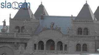 slaq.am «Դոն Պիպոյի տունը Էջմիածնում»(slaq.am Արթուր Ասատրյանը` նույն ինքը Դոն Պիպոն, ծնվել (1971թ.) և մեծացել է Էջմիածնում, որտեղ նա մեծ հեղինակություն..., 2013-10-05T06:41:25.000Z)