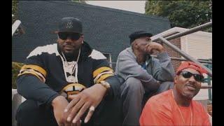 """Big Nate Allstar - I'm so Boston/Worcester (I""""m so Brooklyn freestyle)"""