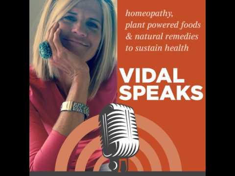 Dr. Michael Klaper: Water Fasting for Better Health - Episode 54