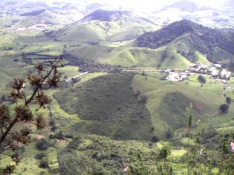 Vargem Alta Espírito Santo fonte: i.ytimg.com