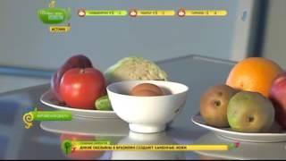 Выпуск от 2016 10 24   Китайская диета
