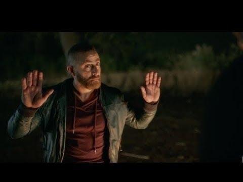 4b3a010d0 فيلم هروب اضطرارى hd - YouTube