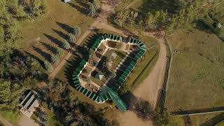 Lily Lake Resort - True Elegance in the Country