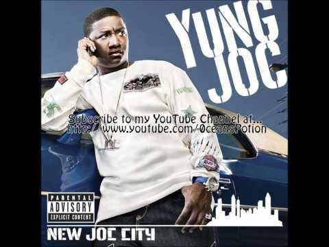 Young Joc - It's Goin' Down (feat. Nitti)