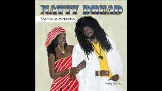 Natty Dread Mix